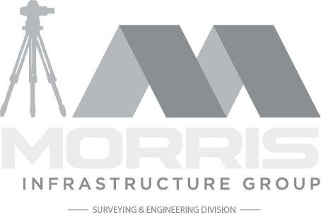 Morris Infrastructure Group UK