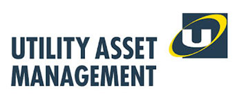 Utility Asset Management